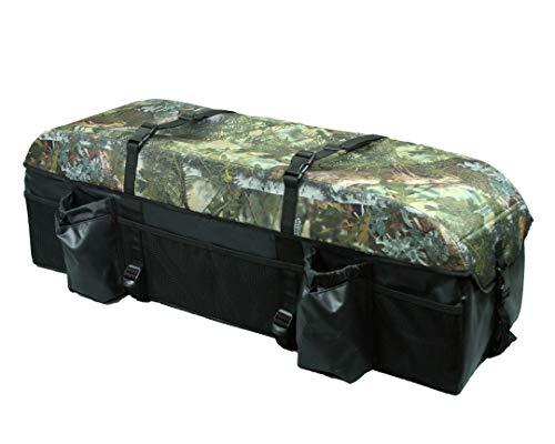 ATV Tek ASEMOB Kings Mountain Shadow Camo ATV Cargo Bag,Kings Mountain Shadow Camo