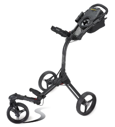 bagboy triswivel II review, bag boy tri swivel II push cart review, Bag Boy Tri Swivel II golf push cart review