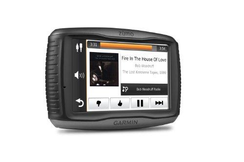 Lexin Bluetooth LX-B4FM
