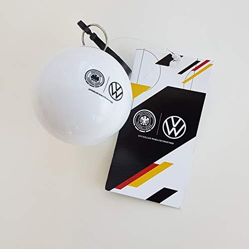 DFB Z094569DF Regencape Poncho Fußball Fanartikel wedrivefootball Schlüsselanhänger