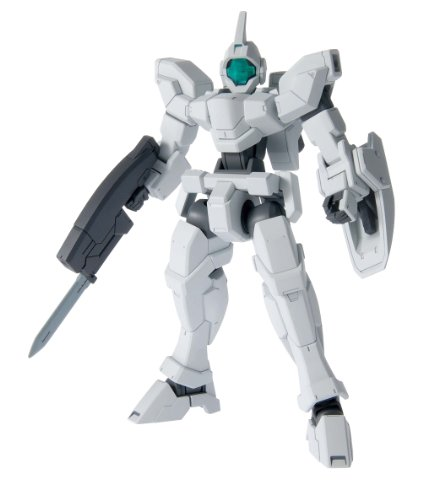 Gundam AGE-04 Genoace Custom GUNPLA HG High Grade 1/144