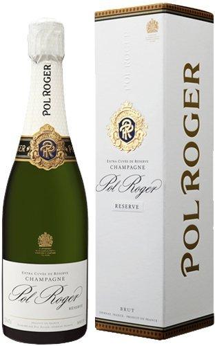 Pol-Roger-Brut-Reserve-NV-Champagne-75cl-Gift-Boxed