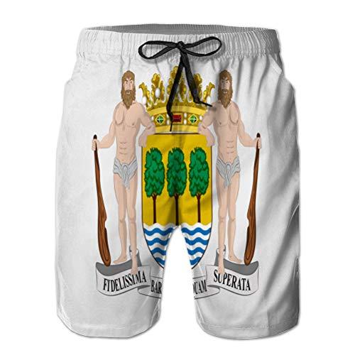 Casual Sportswear Men