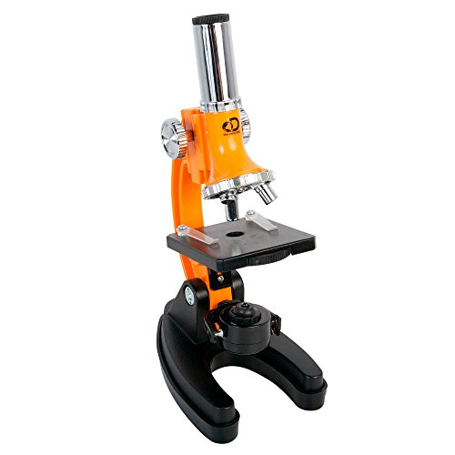 Discovery 900x Microscope
