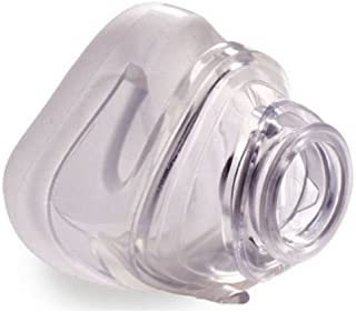 Respironics Wisp Nasal CPAP Mask Replacement Cushion Extra Large by Philips Respironics