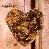 Tiny Meat Pt.1