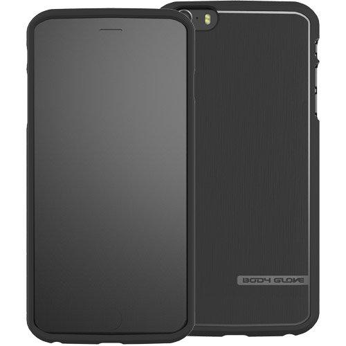 BODY GLOVE 9459902 iPhone(R) 6 Plus/6s Plus RISE Case