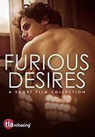 Furious Desires [DVD] [Import]