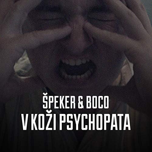 Špeker & Boco