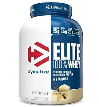 Best dymatize bodybuilding workout Reviews