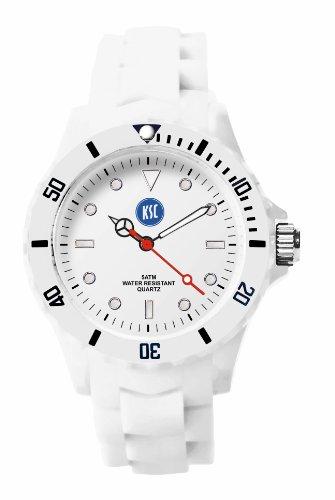 Kinder Armbanduhr Uhr Fanuhr