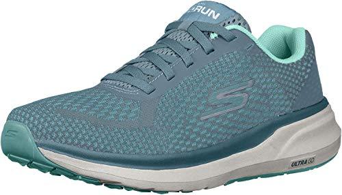 Skechers GOrun Pure Women's Zapatillas para Correr - AW19-37.5
