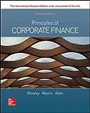 Principles of corporate finance (Scienze)