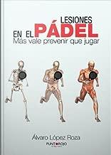 Amazon.es: libros padel