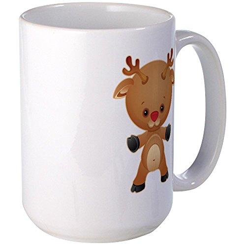 vintage vixen coffee cup - 3