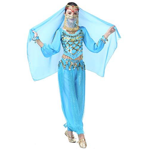 - Erwachsene Aladin Kostüme