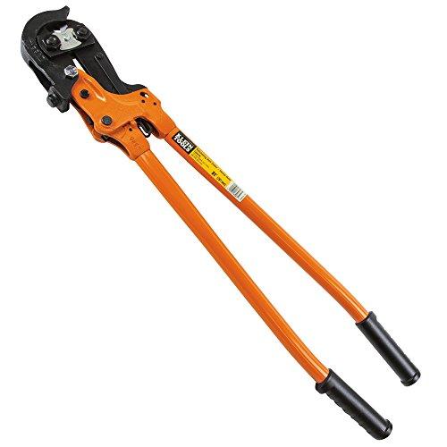Klein Tools 63RBCHD