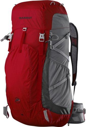 Mammut Creon Light Backpack - 45L (Salsa-Iron)