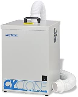Ray Foster CDC1 Cyclone Dust Collector CDC1