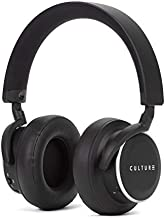 Best b & h headphones Reviews