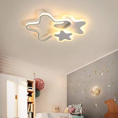 Txxci Store -  Kinderzimmerlampe
