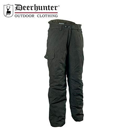 Deerhunter 3050