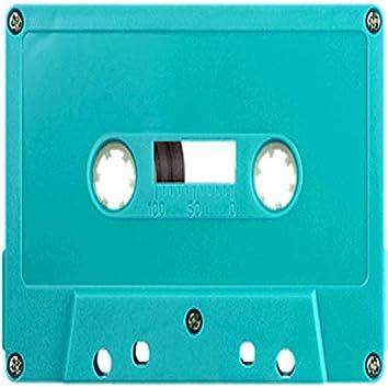 Analog Tapes
