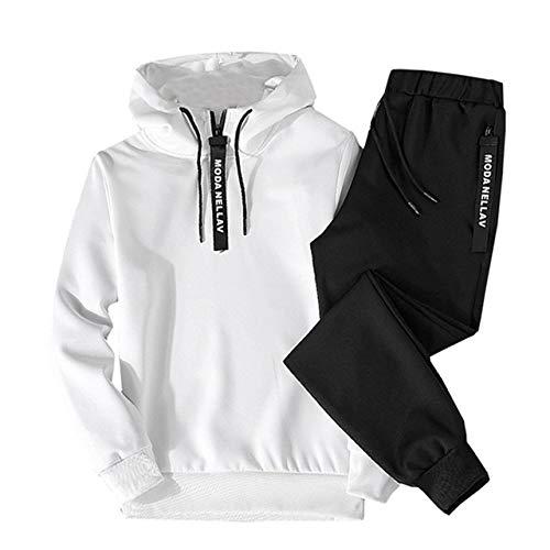 Pantalon Hollister Mejor Precio De 2021 Achando Net