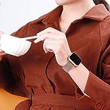 Zoom IMG-2 funbiz cinturino compatibile con fitbit