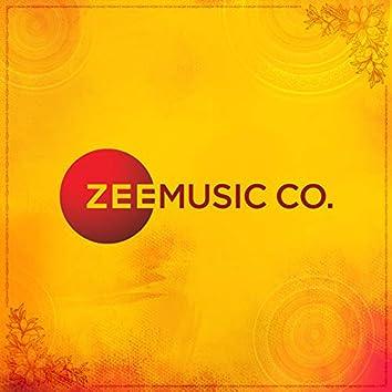 Suno Ganpati Bappa Morya - Zee Music Devotional