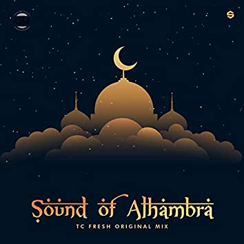 Sound of Alhambra (Original Mix)