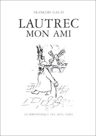 Ecrits Sur l'Art (Collection litterature: pergamine)