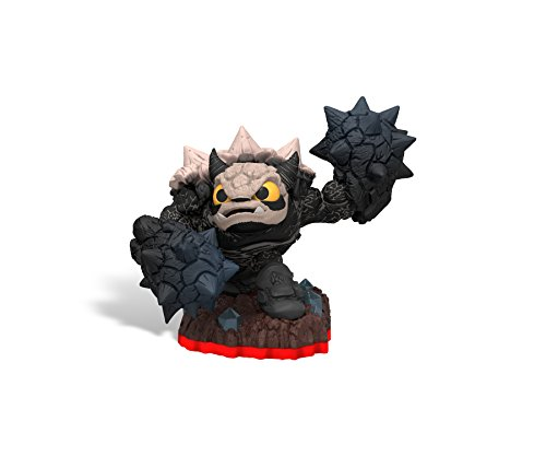 Skylanders Trap Team: Fist Bump Character Pack
