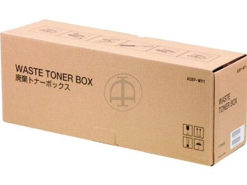 Develop (A0XPWY1) - original - Toner waste box