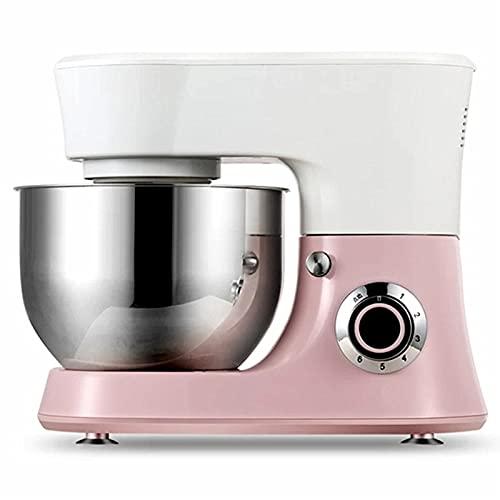 Dfghbn Küchenmaschine Standmixer 1200W...