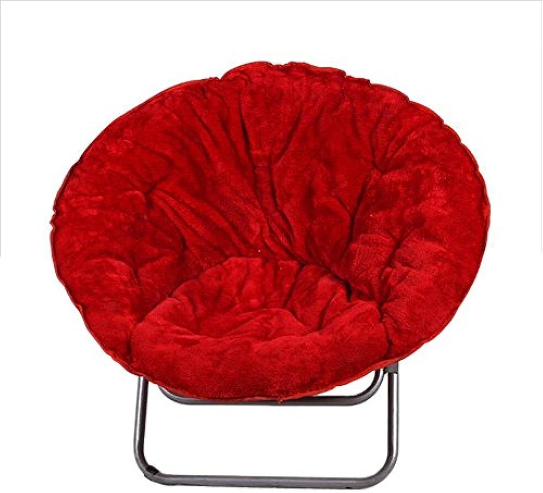 BAIF Lazy Sofa, Moon Chairs, Sofa Klappstühle, Lazy Chairs, Sonnenliegen, Bürostühle