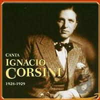 Canta 1928-29