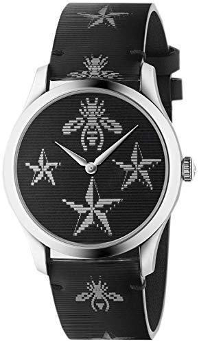Horloge Gucci G-Timeless
