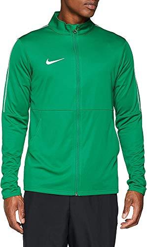 Nike -   Herren Park 18