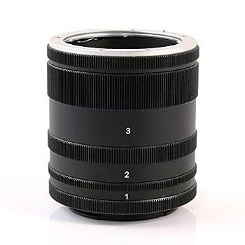 a6300 kit lens
