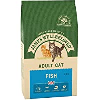 Hypoallergenic No added artifical colours, flavours or preservatives Made with natural ingredients with added vitamins and minerals Excludes most common causes of adverse food reation Promotes a healthy, glossy coat