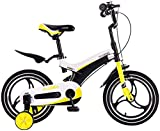 Xiaoyue Fahrräder for Kinder im Freien Fahrrad Park Kinder-Fahrrad Indoor Spiel Fahrrad Reise...