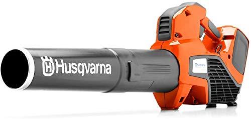 Husqvarna Akku-Blasgerät 525iB