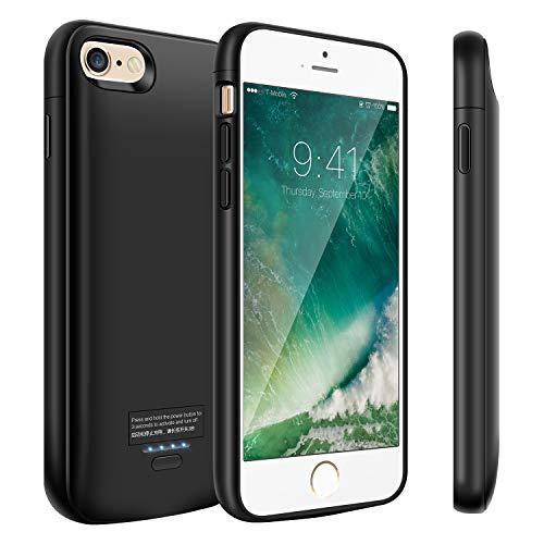 funda bateria iphone 6s fabricante Modernway