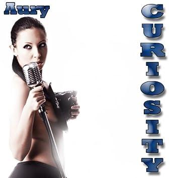 Curiosity (Radio Mix)