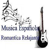 Música Guitarra Española Relajante Instrumental