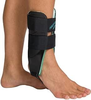 Best cast ankle brace Reviews