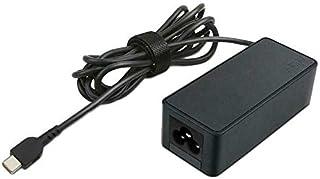 Laptronics - Cargador adaptador de CA USB-C de repuesto para Lenovo ThinkPad - L490 20Q5 20Q6 L580 20M6 20LX 20LW L580 L580 L590 L590 20Q7 20Q8