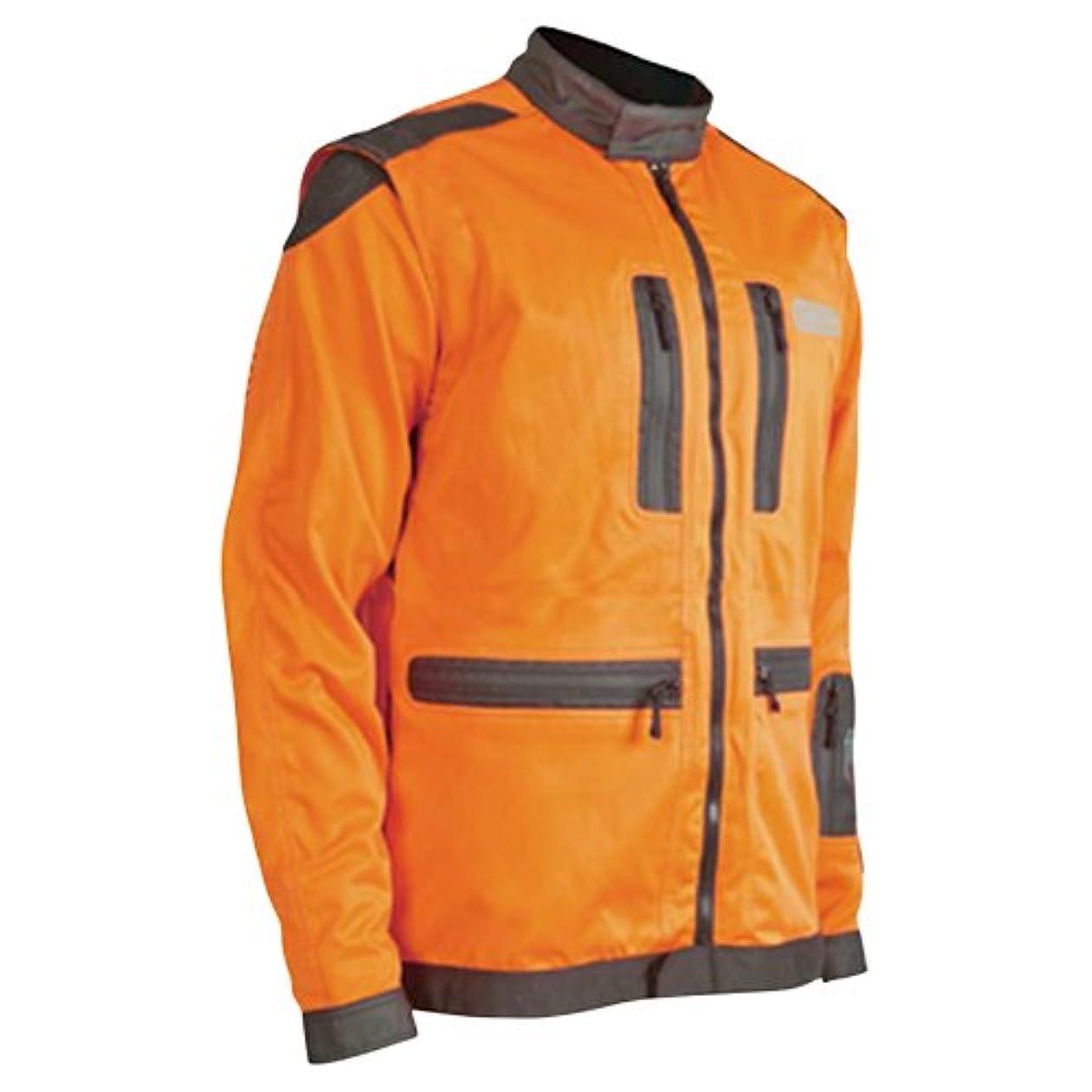 好む迷路練習オレゴン ジャケット フィヨルドランド (Mサイズ) 295489/M [サイズ:M]