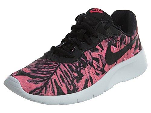 Nike - 833668 002 Ragazze, (Black/Black/White/Hyper Pink), 39 EU